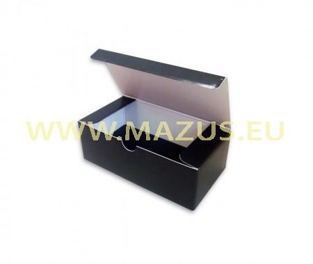 Maža pailga dėžutė