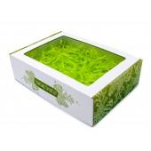 Dėžutė su langeliu