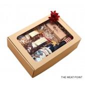 Dėžutė dovanoms