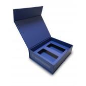 Dovanų dėžutė Basalis