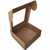 Dėžutė medui bei užtepėlėms