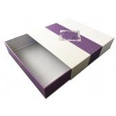 Dėžutė iš dviejų dalių