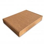 Dėžutė siuntimui internete